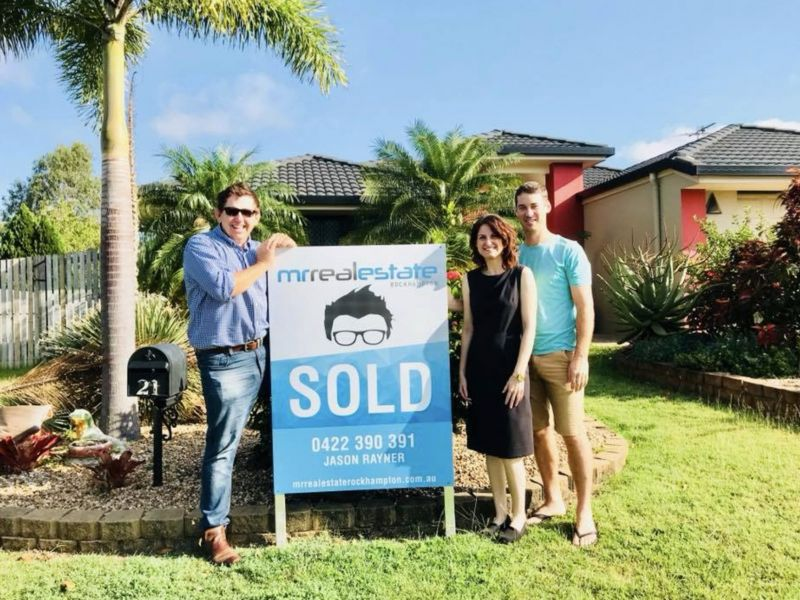 Unrestricted FAMILY living in prized blue-chip LOCATION