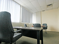 2 Office Units Now Available at IPA Haus!