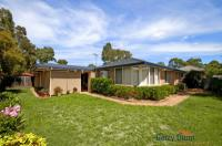 6 Woburn Abbey Crt, Wattle Grove
