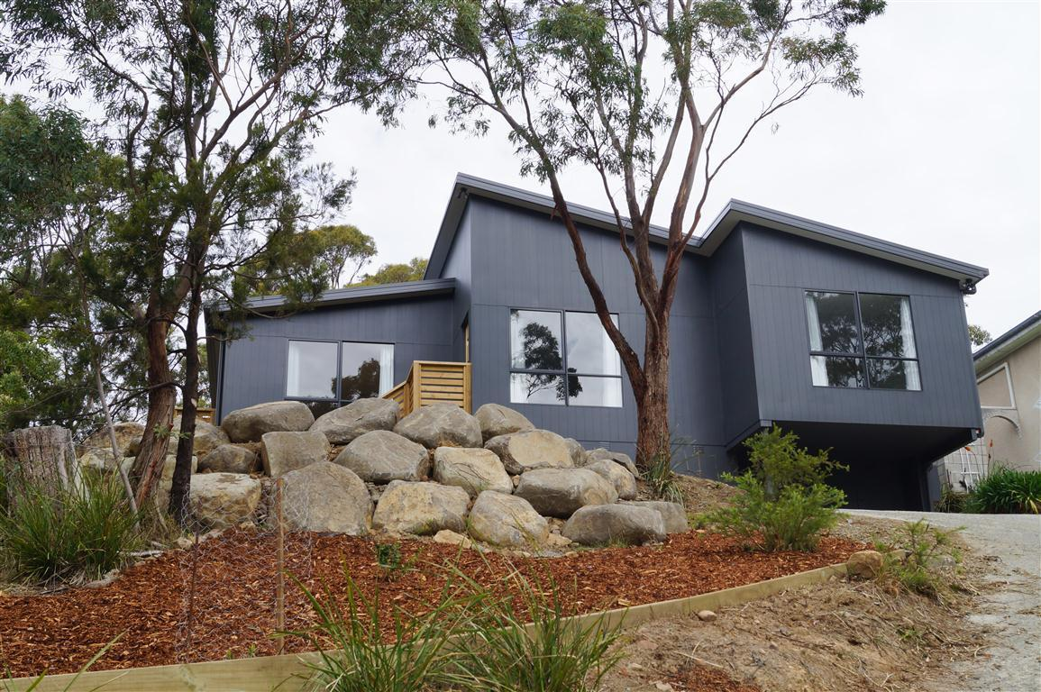 14 Clutha Place