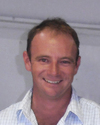 Brett Povey