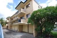 3/24 Hunter Street Kelvin Grove, Qld