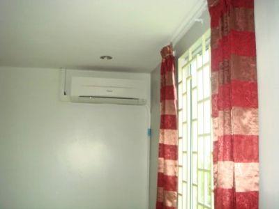 Sangkat Bei, Sihanoukville | Condo for rent in Sihanoukville Sangkat Bei img 17
