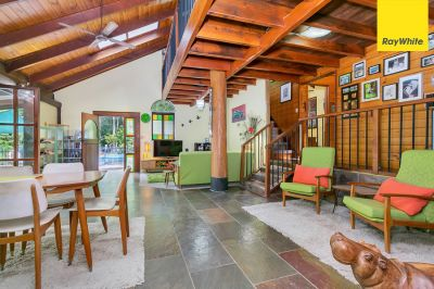 House for sale in Far North Queensland SPEEWAH