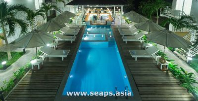 Sangkat Buon, Sihanoukville   Retail for rent in Sihanoukville Sangkat Buon img 35