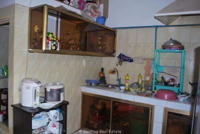 Ruessei Kaev, Kratie | Condo for sale in Prek Prasab Ruessei Kaev img 2