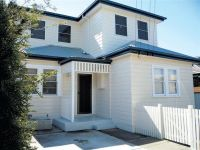 16A Hopkins Street Merewether, Nsw