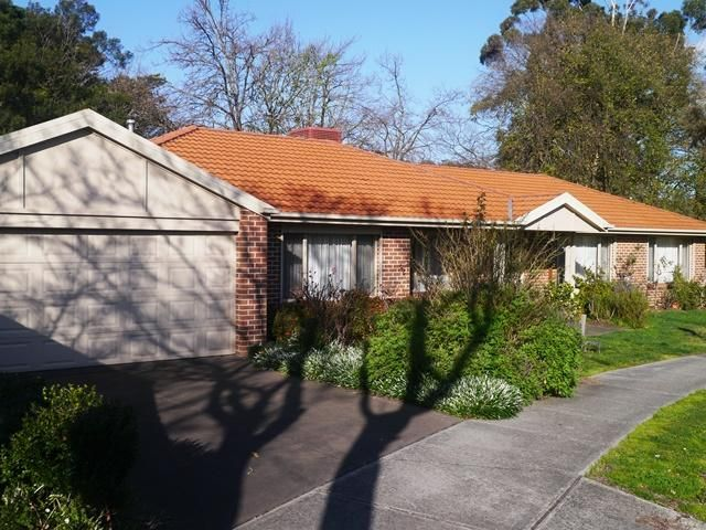 8 Towers Road Lilydale