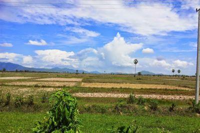 Chongruk, Kampong Speu   Land for sale in Kong Pisei Chongruk img 5