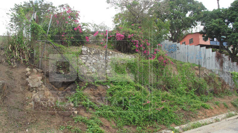 Land for sale in Port Moresby Gordons