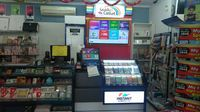 NEWSAGENCY – Ipswich Area ID#3656702 – Busy drive-in convenience centre