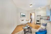 2/563 Old South Head Road Rose Bay, Nsw