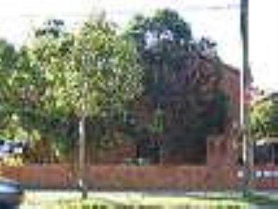 3/35 Hughes Street , Cabramatta