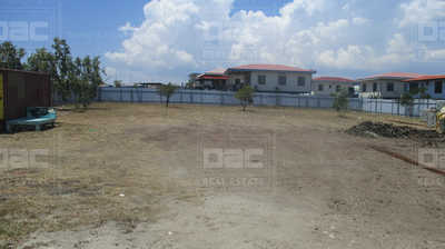 Land for sale in Port Moresby 7 mile