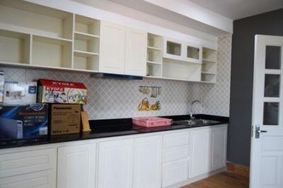 Toul Kork I $ 900 USD, BKK 2, Phnom Penh   Condo for rent in Chamkarmon BKK 2 img 9