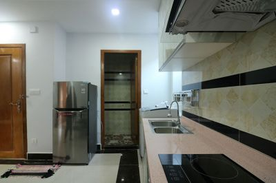 Toul Tum Poung 2, Phnom Penh | Condo for rent in Chamkarmon Toul Tum Poung 2 img 6