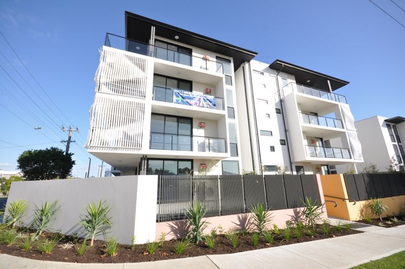 PRICED REDUCED!! SUPER BUY FOR NORTH PERTH!!