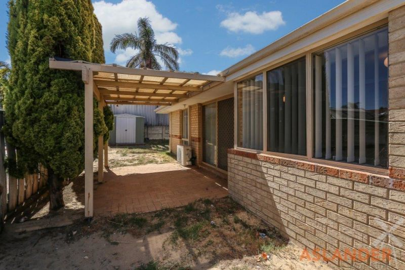 BARGAIN FAMILY HOME IN STANDOUT LOCATION