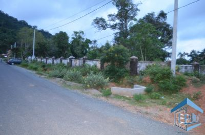 Kep, Kep | Land for sale in Kep Kep img 11