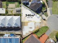 7A Barnet Place North Perth, Wa