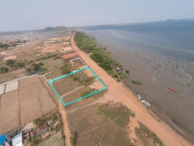 | Land for sale in Kep  img 3