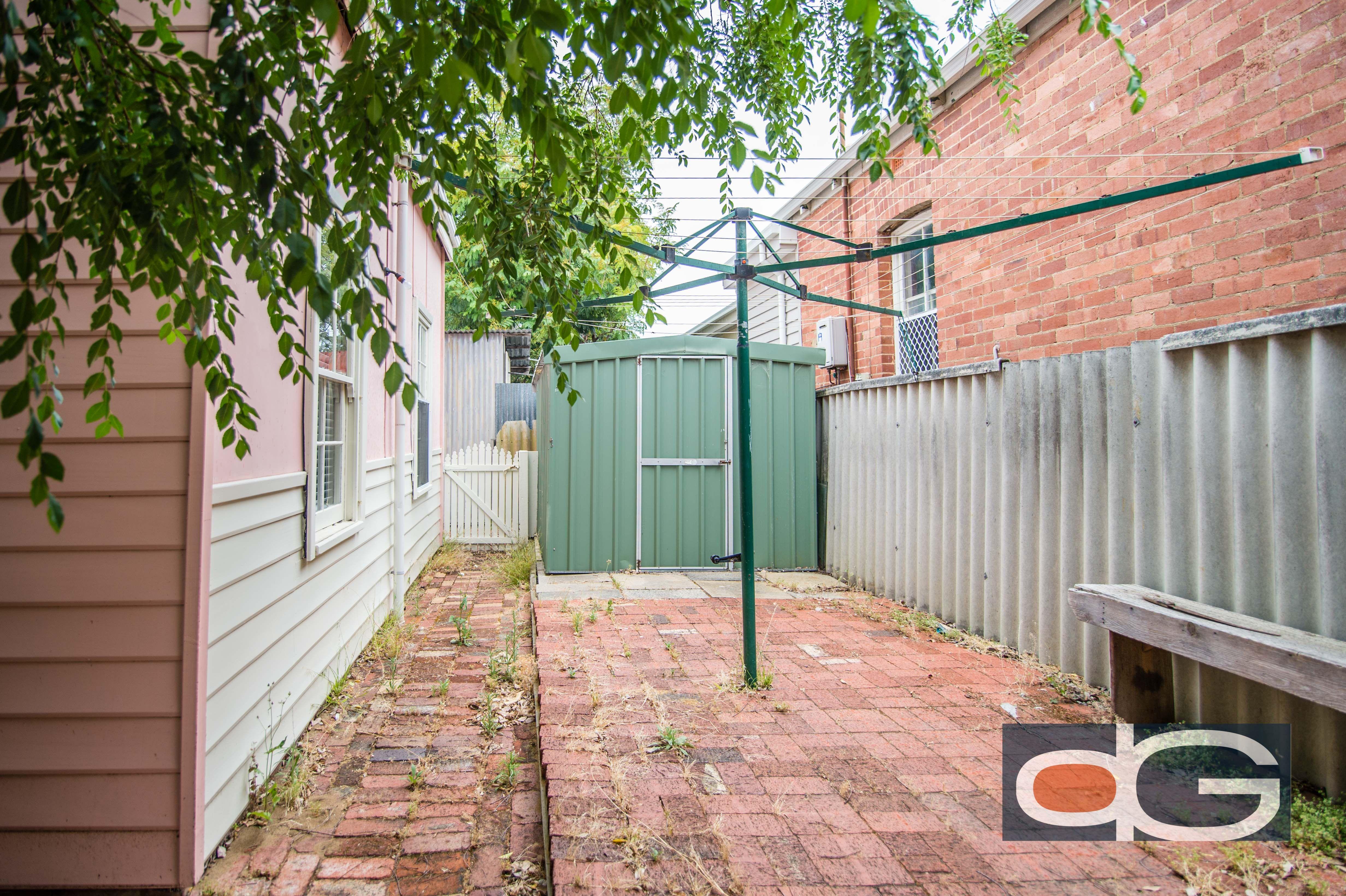 146 George Street, East Fremantle