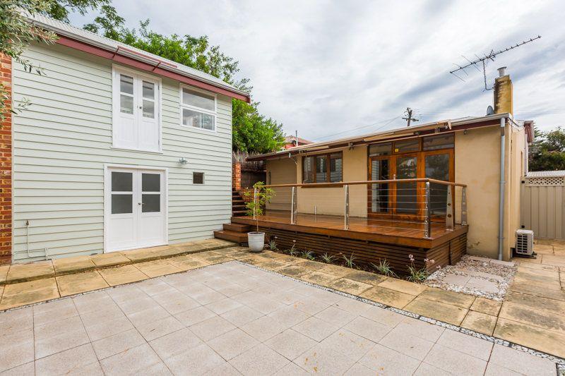 17 Staples Street, North Fremantle