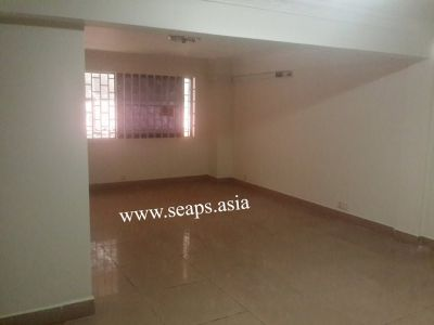 Sangkat Muoy, Sihanoukville | Retail for rent in Sihanoukville Sangkat Muoy img 2