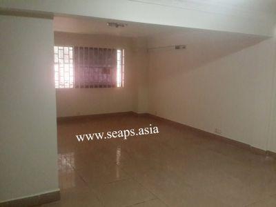 Sangkat Muoy, Sihanoukville | Retail for rent in Sihanoukville Sangkat Muoy img 2