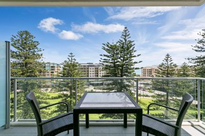 804/25 Colley Terrace, Glenelg