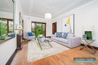 7/72 New South Head Road Vaucluse, Nsw