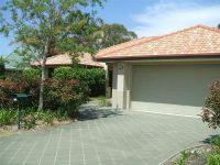 20 Sanderling Close Salamander Bay, Nsw