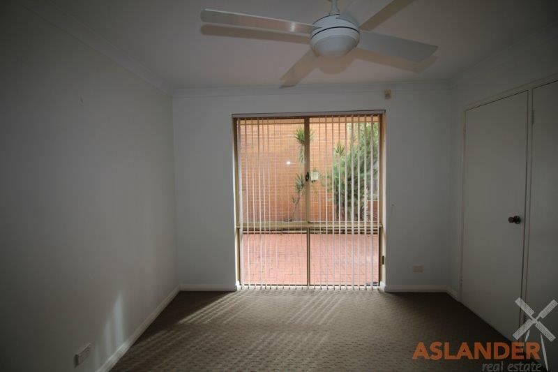 WELL KEPT VILLA - CONVENIENTLY LOCATED