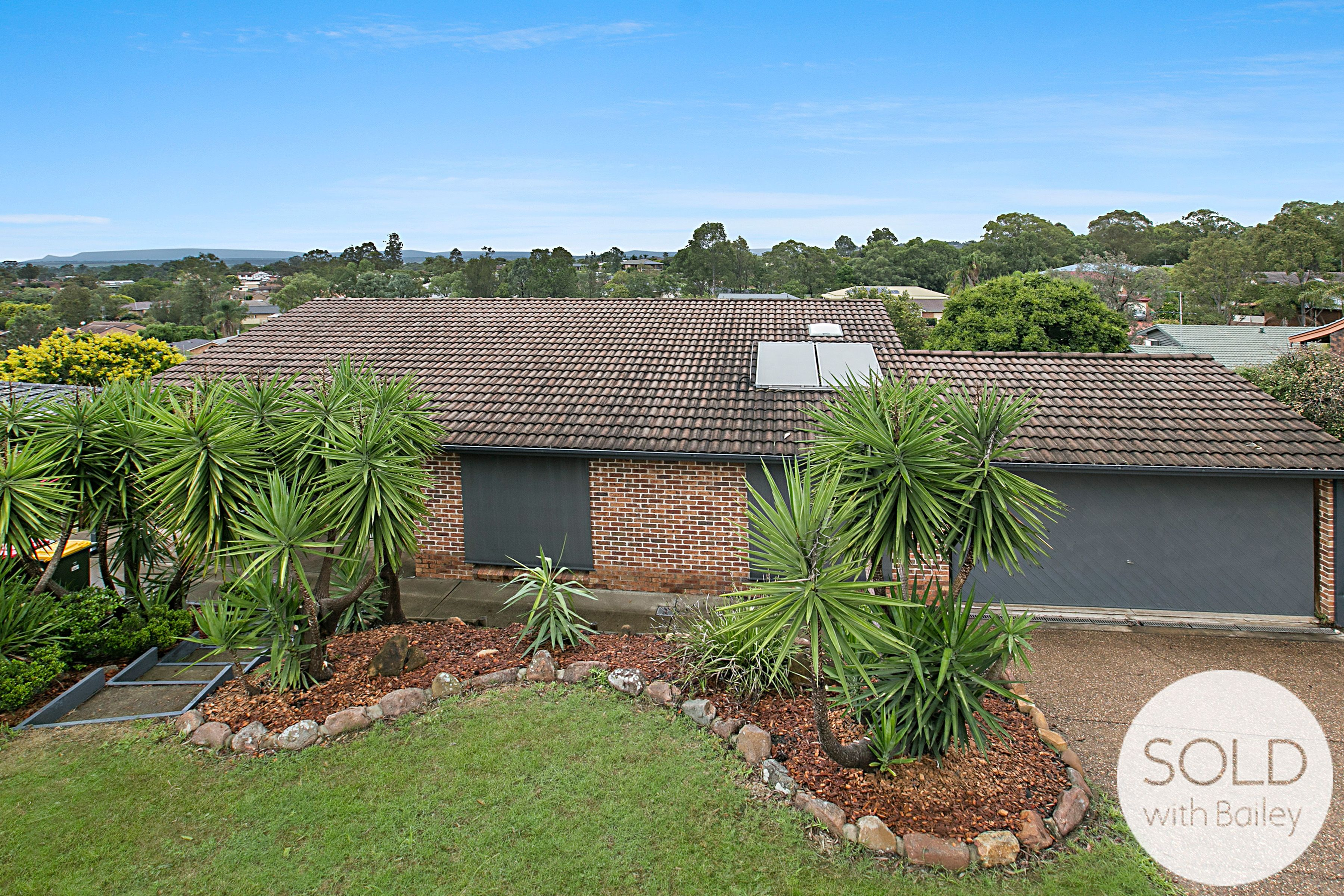 24 Lloyd Jones Drive, Singleton