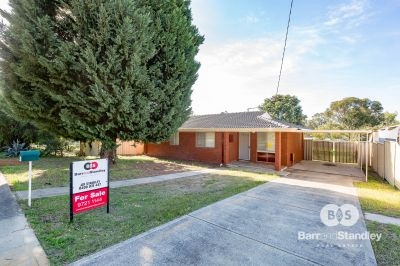 32 Westwood Street, Withers,