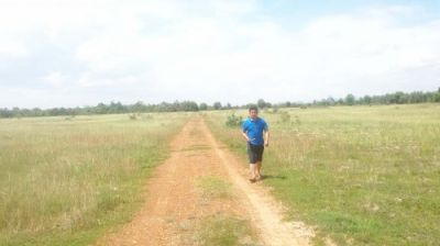 Chbar Mon, Kampong Speu | Land for sale in Chbar Mon Chbar Mon img 5