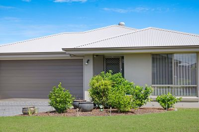 3 Hawker Close, Chisholm