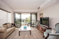 510/1A Clement Place Rushcutters Bay, Nsw