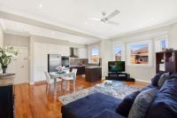 9/5 Elanora St Rose Bay, Nsw