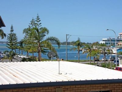 1, Waugh st, PORT MACQUARIE - Julie Fullbrook