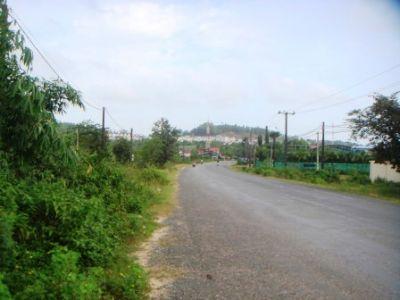 Sangkat Pir, Sihanoukville | Land for sale in Sihanoukville Sangkat Pir img 0