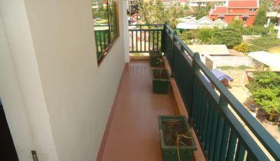 Sla Kram, Siem Reap | Condo for rent in  Siem Reap Sla Kram img 4