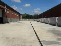 Commercial Storage Warehouse (Ref: Z03-03)