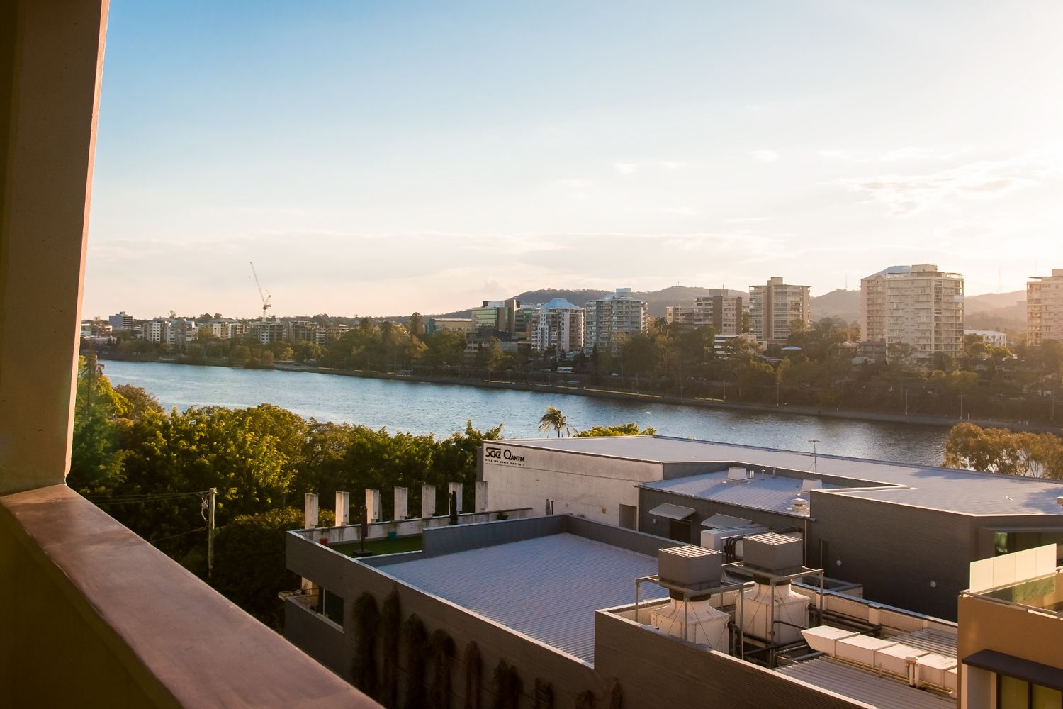 173/8 Musgrave Street West End 4101