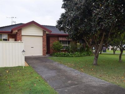 1/1 Dolphin Close, Anna Bay