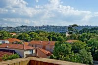 18/33 William Street Rose Bay, Nsw