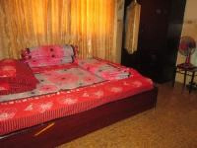 Sangkat Buon, Sihanoukville | House for sale in Sihanoukville Sangkat Buon img 12