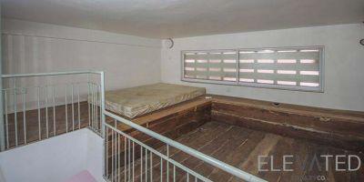 Ou Ruessei 1, Phnom Penh | House for sale in 7 Makara Ou Ruessei 1 img 3