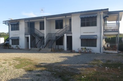 M-MAGMAL - Units for lease - C21
