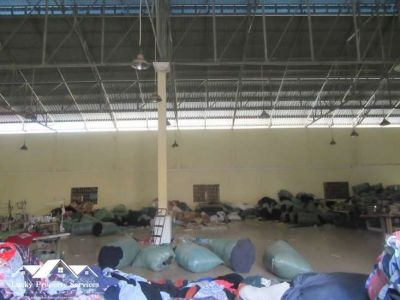 Stueng Mean chey, Phnom Penh | Warehouse for sale in Meanchey Stueng Mean chey img 6